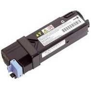 DELL Toner Yellow (593-10318)
