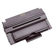Toner Cartridge High Capacity