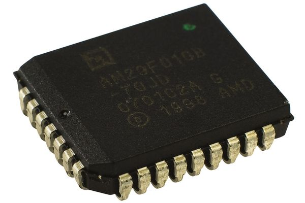 DLINK PXE BootROM f. DGE-528T PXE 2.0
