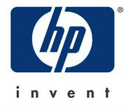 Hewlett Packard Enterprise 256MB FIO P-SERIES CACHE MODULE HP - ISS SERVER TOPCONFIG (534108-B21)