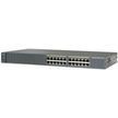 CISCO Catalyst 2960 Plus 24 10/100 (8 PoE)