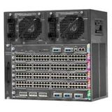CISCO 4506-E Chassis 2x24G PoEP LineCard 1300W