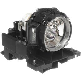 HITACHI DT00873 lamp for CPWX625/