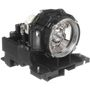 HITACHI Replacement Lamp f CPWX625W Projector