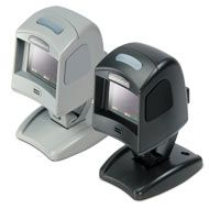 DATALOGIC MAGELLAN 1100I GREY 5V W/TRGTNG MODE RS232 SCANNER ONLY (MG113010-000)