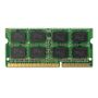 HP 1 GB PC3-10600 (DDR3 -1333 MHz) SODIMM