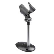 GRYPHON I SMART STAND G040 BLK