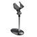 DATALOGIC SMART STAND G040 BLACK .