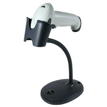 Honeywell Flex neck stand for hands-free operation/ presentation scanning (for 3800g only)