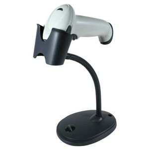 HONEYWELL Flex neck stand for hands-free operation/ presentation scanning (for 3800g only) (HFSTAND7E)