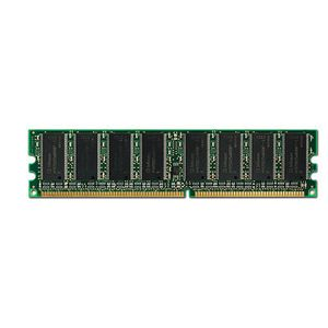 HP 256 MB DDR2 200-pinners