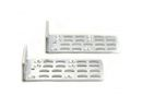 CISCO 19IN RACK MOUNT KIT