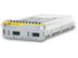 ALLIED TELESYN ALLIED 2 x 10Gbps XFP uplink module