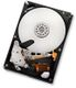 HGST 1TB ULTRASTAR A7K2000 SATA 7200 RPM 32MB 3.5IN 25.4MM