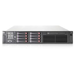 Hewlett Packard Enterprise ProLiant DL380 G7 E5640