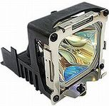 BENQ Projector Spare Lamp for MW811ST