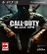 ACTIVISION Call of Duty: Black Ops  - PS3