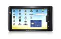 ARCHOS 101 INTERNET TABLET 16GB