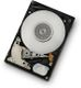 HGST 300GB 10000RPM SAS TCG