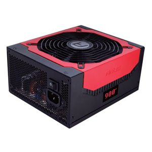 ANTEC PSU/High Current Gamer HCG-900