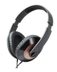 CREATIVE Headphone HQ-1600 (51EF0370AA002)