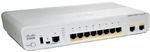 CISCO Catalyst 3560C Switch 8