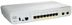 CISCO Catalyst 3560C Switch 8 GE 2 x Dual Upl