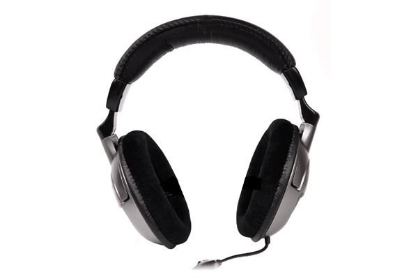 Headset HS-800 Stereo Gaming X7 Serie mit Mikrofon