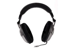 A4TECH Headset HS-800 Stereo Gaming X7 Serie mit Mikrofon (A4-HS-800)