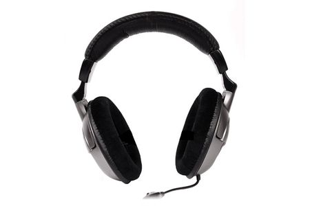 A4TECH BTH002HS-800 Stereo Gaming wi (HS-800)