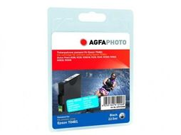 AGFAPHOTO Ink Black (APET048BD)