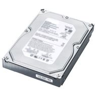 DELL Harddrive 600GB SAS (400-22183)