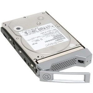 G-TECHNOLOGY HDD/Spare 3.5in 7200 1TB Ent f G-Speed (0G01909)