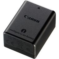 CANON, BATTERY BP-718