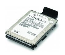 EPSON 40GB HDD for C3900 (C12C824511)