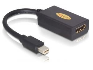 DELOCK mini Displayport / HDMI
