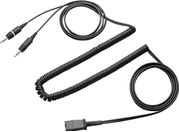 PLANTRONICS PC-Cable