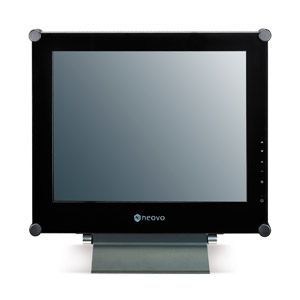 AG NEOVO 15 TFT Security model  4:3 (SX-15)