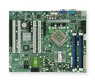 SUPERMICRO Server MB Super Micro  MBD-X7S