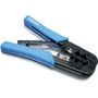 TRENDNET Professional Crimp Tool