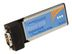LENOVO EXPRESSCARD 1 PORT RS232 SERIAL