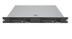 TANDBERG 1U Rackmount Enclosure for 1 or 2 LTO HH drives, SAS, no drives