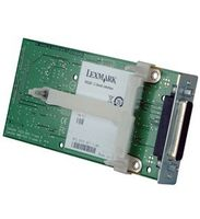 SERIAL INTERFACE CARD RS-232C .