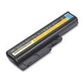 Battery/ Li-Ion 9-Cell f TP SL410/ SL510
