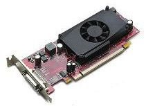 LENOVO 512MB NVIDIA GeForce 310 DMS59 Dual-DVI Dual-VGA Graphics Card (57Y4167)