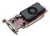 LENOVO 512MB NVIDIA GeForce 310 DMS59 Dual-DVI Dual-VGA Graphics Card