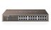 TP-LINK 24-Port Gigab. ECO-Switch 19