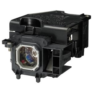 NEC LAMP FOR M260WS/ 260XS/
