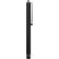 TARGUS Stylus for tablet Black