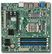 SUPERMICRO Motherboard MBD--C7Q67-O